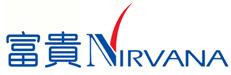 nirvana singaore