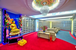 cremation niches for sale SIngapore