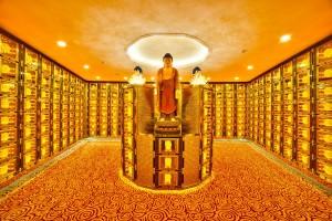 crematorium singapore